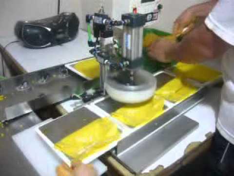 Maquinas Manuales Para Hacer Empanadas Maquina Para Hacer Empanadas