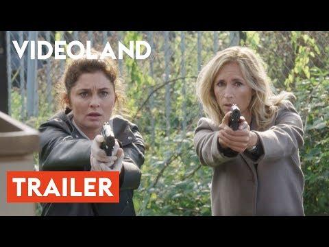 Moordvrouw seizoen 7 | Officiële trailer