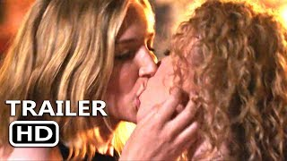 AND THEN THERE WAS EVE Official Trailer (2019)