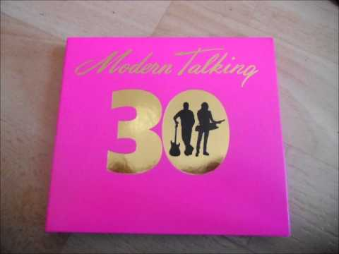 Modern Talking Brother Louie 2014 Modern Talking / Brother Louie