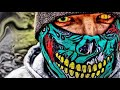 DJ BAILEY BANGIN BOUNCE VOL 8