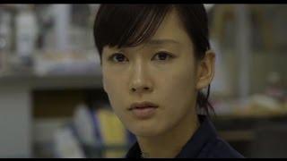 Download Lagu FAKY / The One_映画「バイロケーション」裏Ver. Gratis STAFABAND