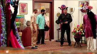 Balika Vadhu - ?????? ??? - 16th August 2014 - Full Episode (HD)