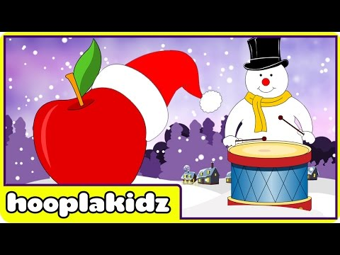 Christmas Songs | Phonics Plus More Christmas Songs And Abc Songs | Kids Alphabet Songs video