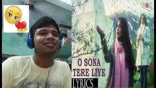 download lagu Mom-o Sona Tere Liye Songar Rahmansridevi Kapoor, Akshaye Khanna, gratis