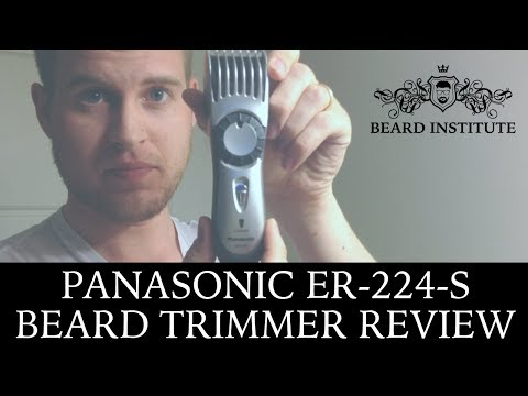 panasonic er 1512 k best cordless clipper in the world how to save money and do it yourself. Black Bedroom Furniture Sets. Home Design Ideas