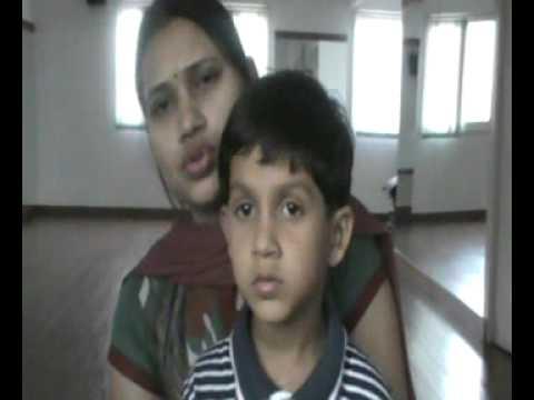 Watch Video Review Of Dancend In Panchsheel Park Delhi Ncr On Mycity4kids video