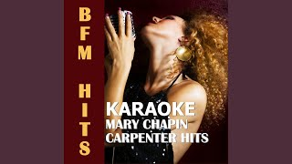 Watch Mary Chapin Carpenter This Is Me Leaving You video