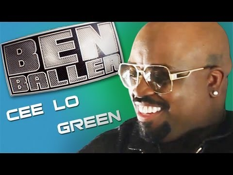 "Ben Baller S2, Ep. 3 of 6: ""Goodie Mob and Giving Back to the Community"""