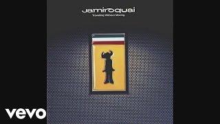 Watch Jamiroquai You Are My Love video