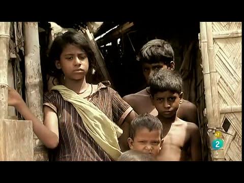 Documentos TV   Muhammad Yunus Premio Nobel de la Paz 2006