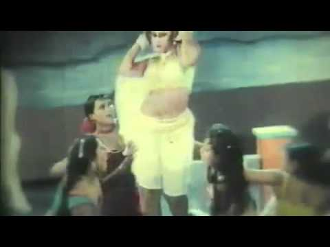 Bangla Sexy 3rd Grade Hot Movie Song [hd] - Youtube.flv video