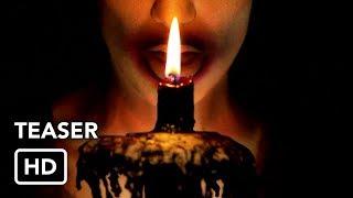 "American Horror Story Season 8 ""Lights Out"" Teaser (HD) American Horror Story: Apocalypse"