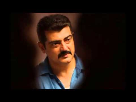 Thala 55 Ajith Kumar Movie Theme Music and First Look Motion Poster