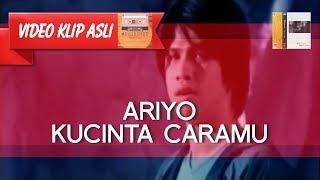 Ariyo - Kucinta Caramu