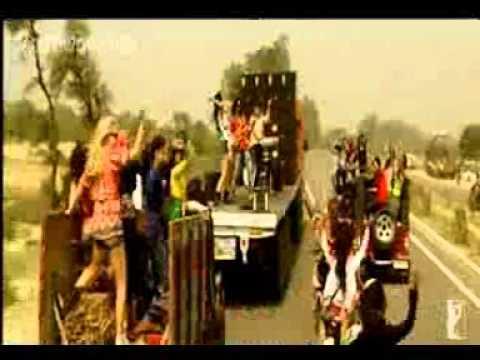 Dhunki-(mere-brother-ki-dulhan)-(mastiway).3gp video