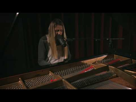 Download  Chelsea Cutler - You Are Losing Me Acoustic Gratis, download lagu terbaru