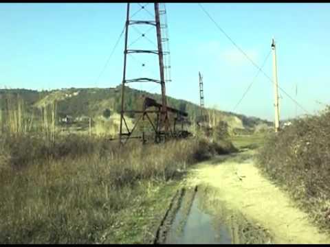 Musica dai pozzi di Kuçova- seconda parte