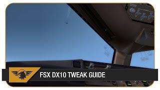 download lagu Fsx Dx10 Tweak Guide 2014 gratis