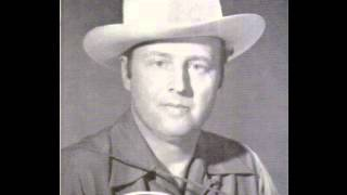 Watch Bill Monroe Remember The Cross video