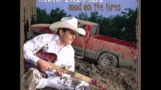 Watch Brad Paisley Hold Me In Your Arms (And Let Me Fall) video