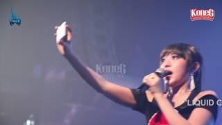 download lagu KONEG LIQUID & Via Vallen ~ Dia LIVE CONCERT gratis