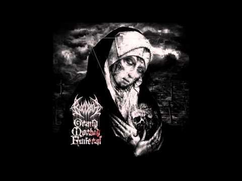 Bloodbath - Unite In Pain