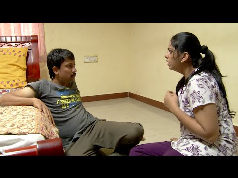 Thendral Episode 1228, 02 09 14 video