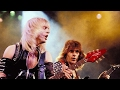 LIVE IN PARIS, FRANCE 84 (JUDAS PRIEST)