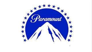 download lagu Paramount Television Closet Killer Logo 1969-1975 Remake gratis