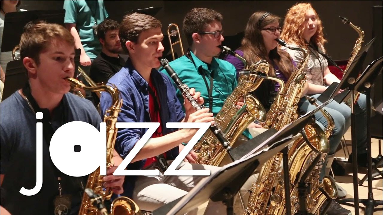 Whiteland Community High School - On the Road to EE: Whiteland Community High School - YouTube - Feb 19, 2015 ... For 20 years, Jazz at Lincoln Center's free educational program, ESSENTIALLY   ELLINGTON, has introduced high school students to the joys of ...