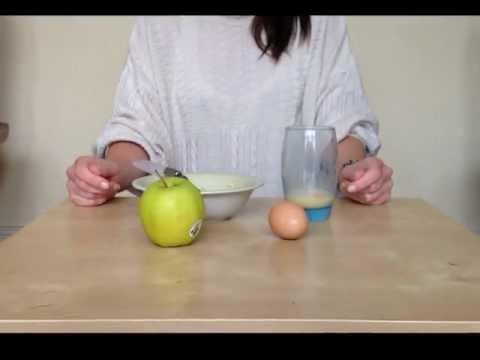 Cómo hacer una mascarilla para las arrugas | facilisimo.com