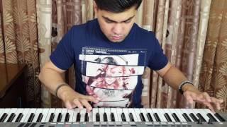 download lagu Jiyo Re Baahubali      Baahubali gratis