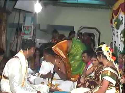 Amarnath - 2   2 video