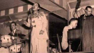 Heaven Cheek To Cheek Ella Fitzgerald Louis Armstrong