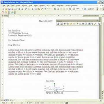 insert signature in pdf free