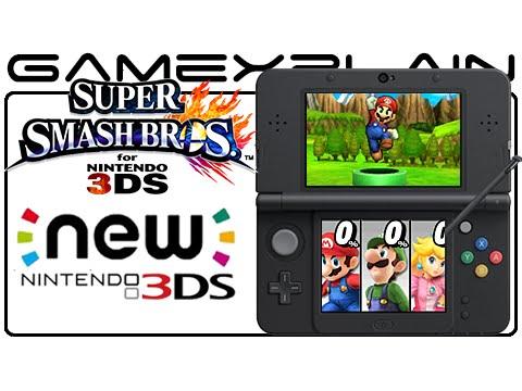 New 3ds Model c Stick New Nintendo 3ds c Stick
