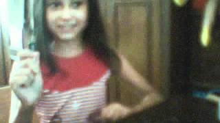 Webcam video from Jul 6, 2012 6:43:35 PM