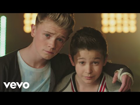 Bars And Melody - Hopeful video