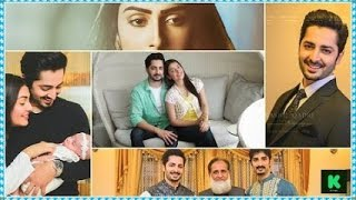 Jashn e Eid Special Transmission | Ayeza Khan | Danish Taimoor - Dunya News