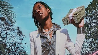 Rich The Kid Lost It Ft Quavo Offset