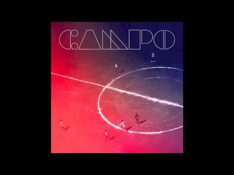 Gustavo Santaolalla - Devil Waits For Me