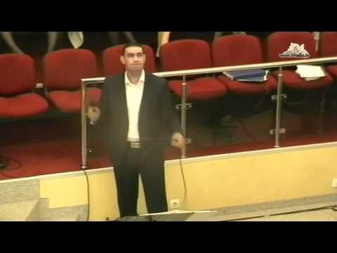 Vasile Oprea - Pot sa se sfarame muntii - www.predic.ro