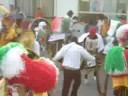 carnaval de 5 de mayo en san miguel xoxtla, puebla