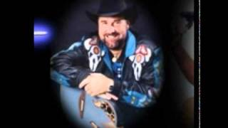 Watch Johnny Lee Bet Your Heart On Me video