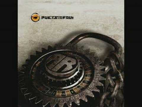 Poets Of The Fall - Fragile