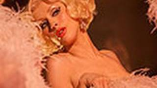 "BURLESQUE - ""Only The Beginning"" (promo)"