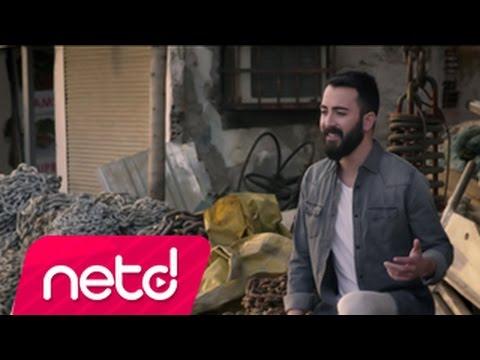 Murat Bagi - Senden Vazgeçmem