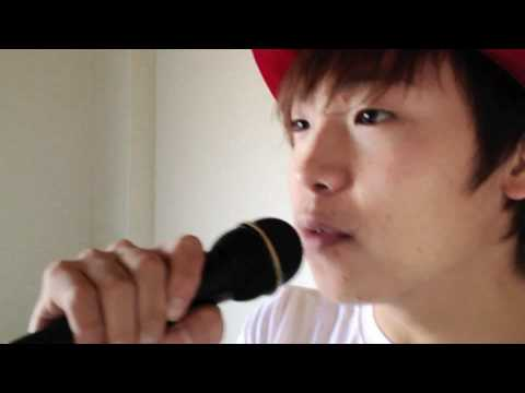 Rihanna &quot;We Found Love&quot; Beatbox Arrange with Loop Station-- by Daichi
