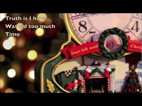 Patty Mattson - Miranda Lambert  White Liar Parody Music Video